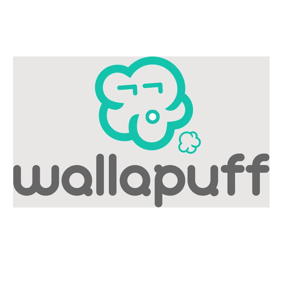 WALLAPUFF