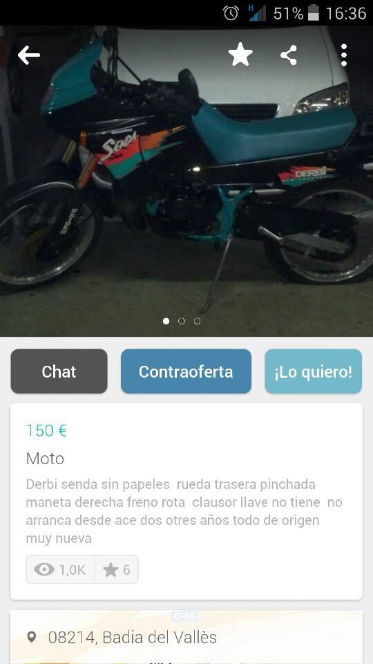 Moto (Yul Brisner)