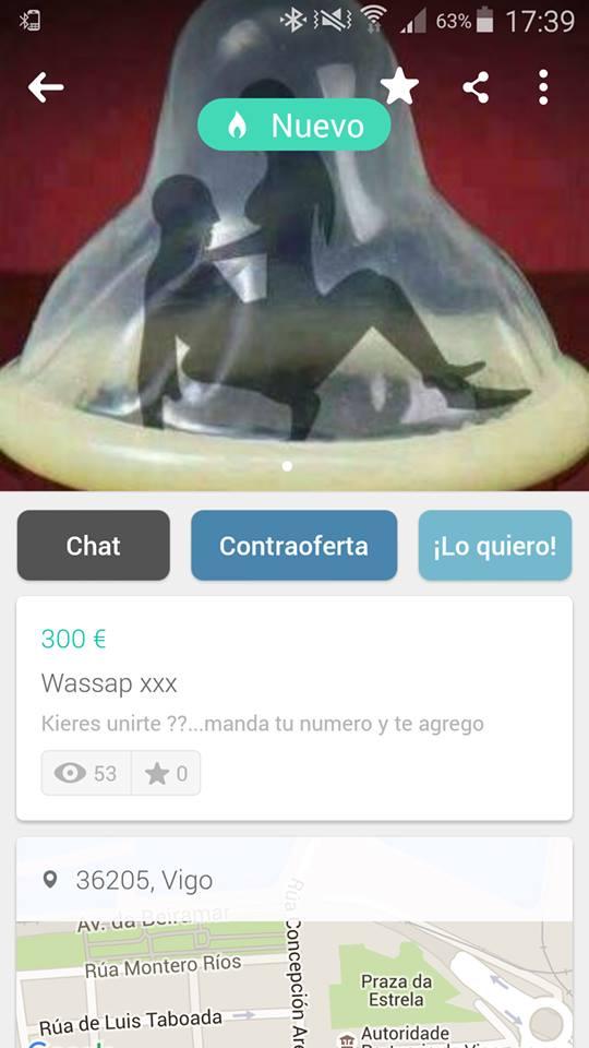Wassap xxx
