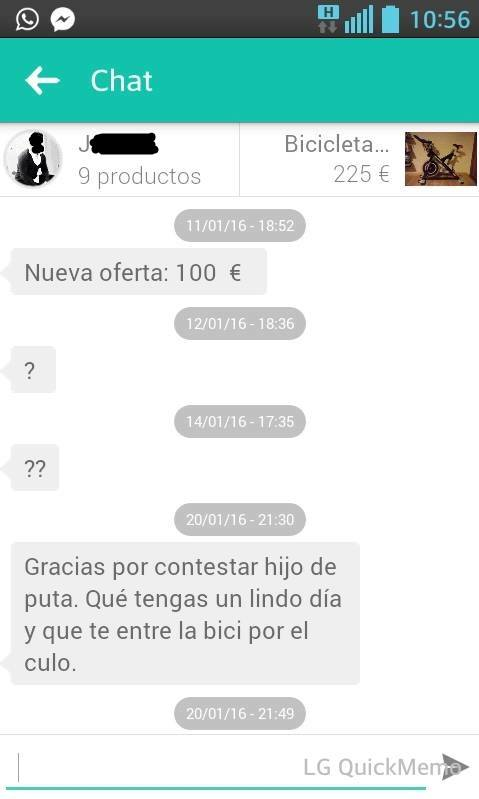 Chat 9 productos 1