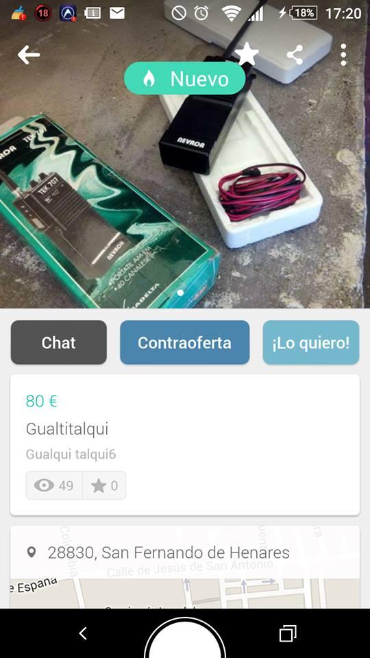 Gualtitalqui