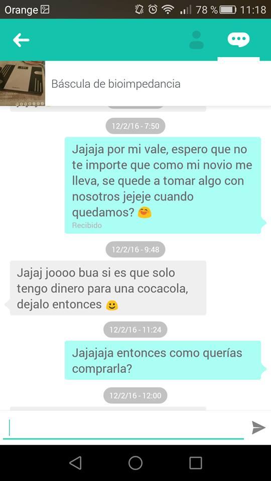 Chat bascula 2
