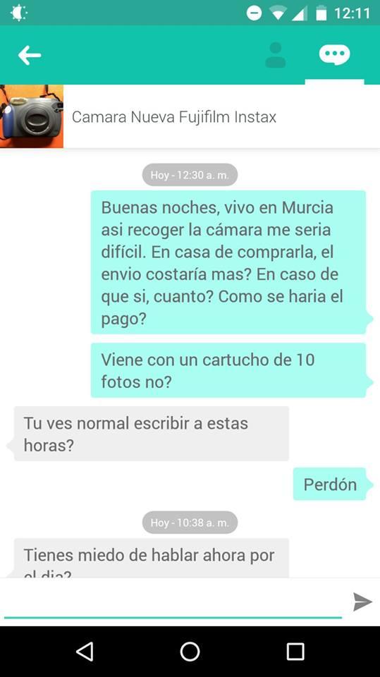 chat-camara-1