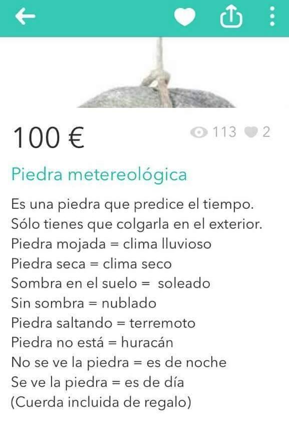 piedra-metereologica