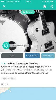 ADRIAN COMUNICATE OTRA VEZ