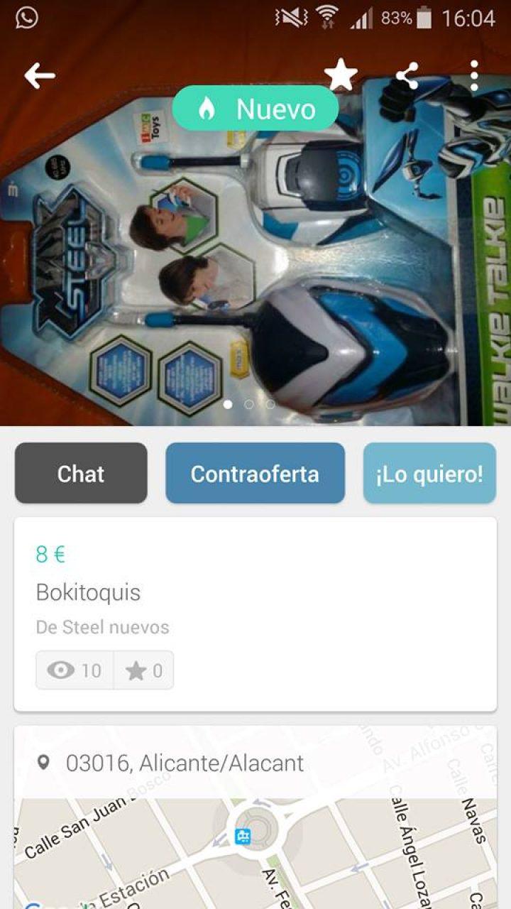 BOKITOQUIS