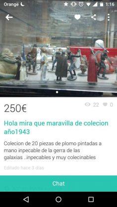 HOLA MIRA QUE MARAVILLA