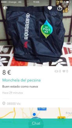"""""""MONCHELA DEL PECSINA"""""""