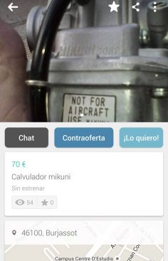 """CALVULADOR"""