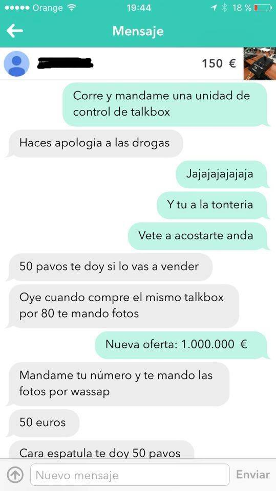 Chat 150 6