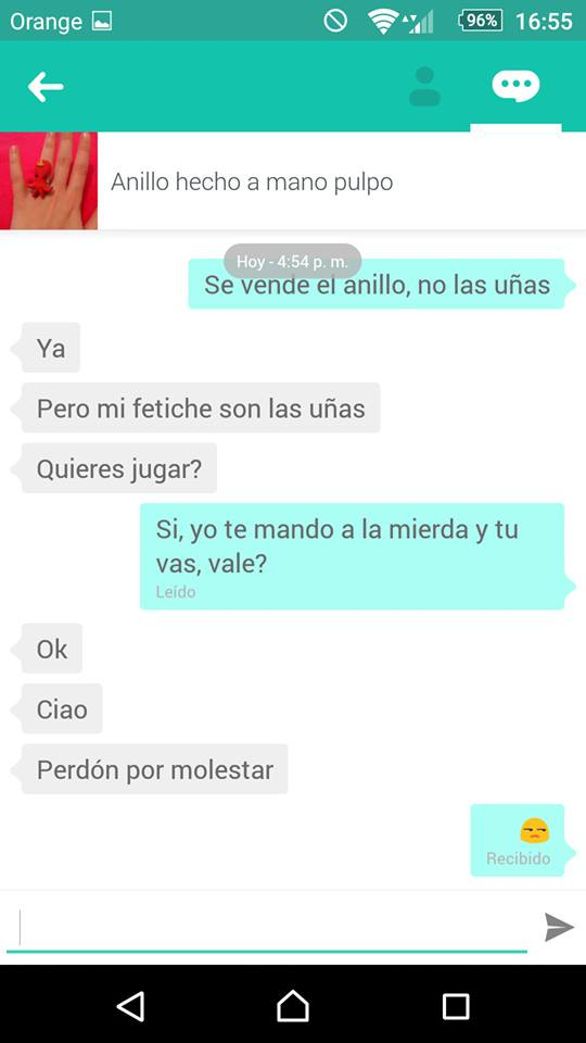 CHAT ANILLO HECHO_2