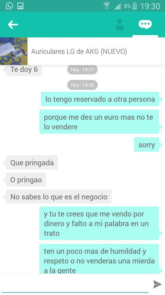 chat auriculares_1