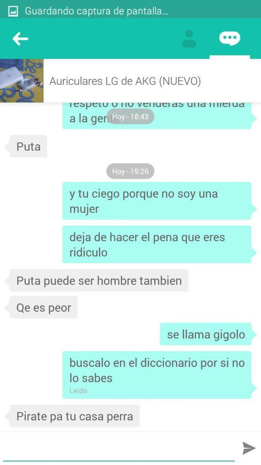 chat auriculares_2