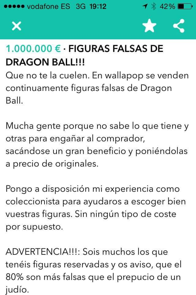 figuras-falsas-de-dragon-ball-2