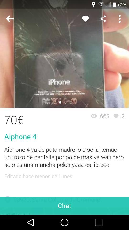 aiphone-4
