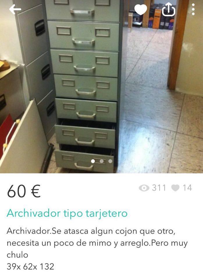 archivador-tipo-tarjetero