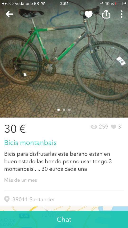 bicis-montanbais