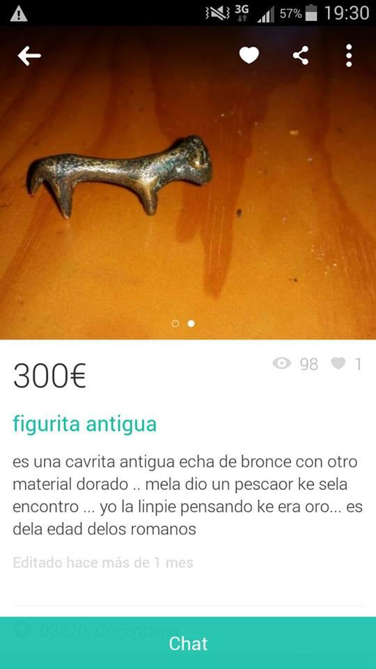 figurita-antigua