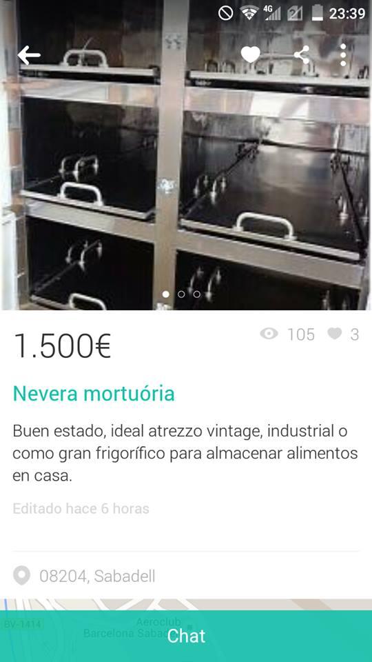 nevera-mortuoria