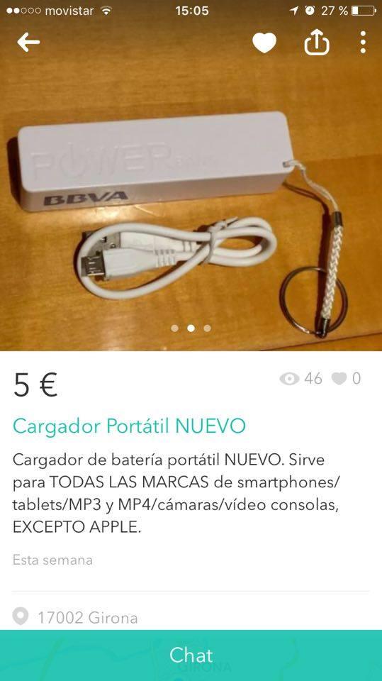 altavoz-nuevo-bbva-3