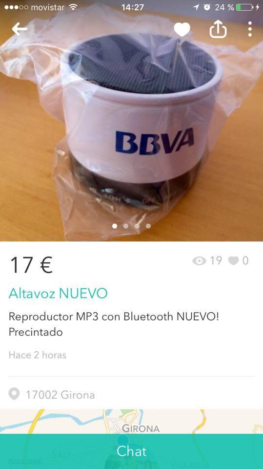 altavoz-nuevo-bbva