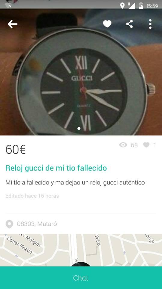 reloj-gucci-de-mi-tio-fallecido