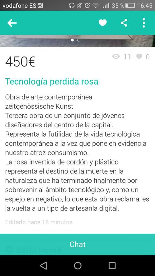teconologia-perdida-rosa-1