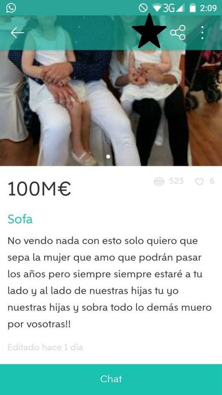 100 M€