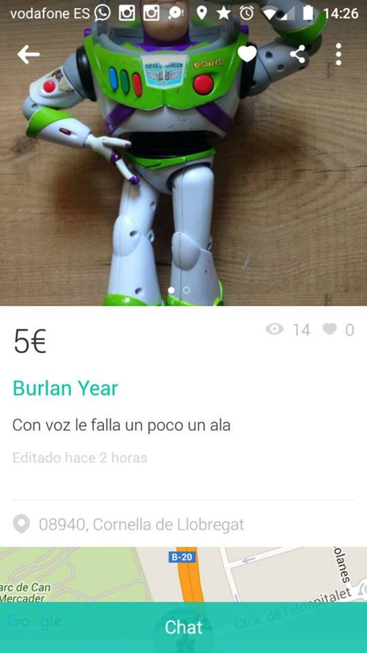 """""""BURLAN YEAR"""""""