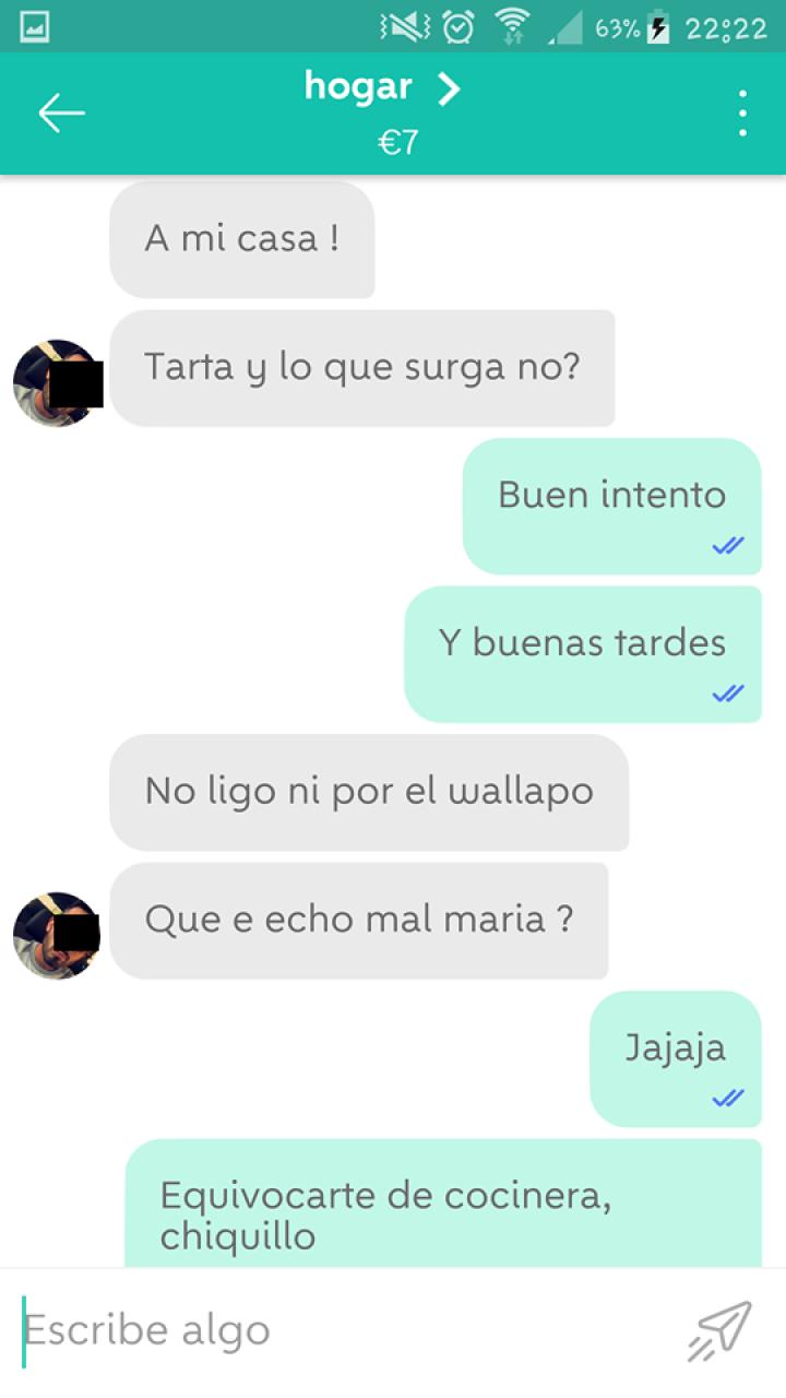 TARTA