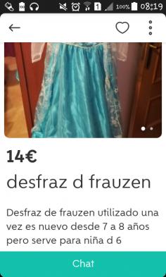 """""""DESFRAZ"""""""