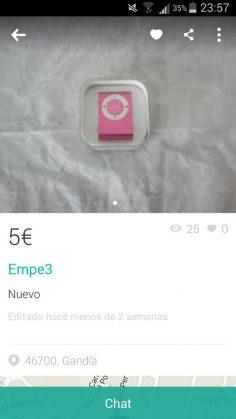 """""""EMPE3"""""""