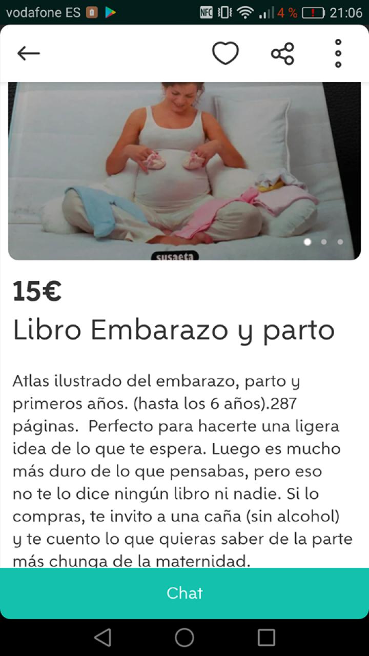LIBRO EMBARAZO Y PARTO