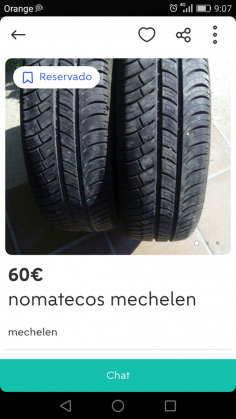 """NOMATECOS MECHELEN"""