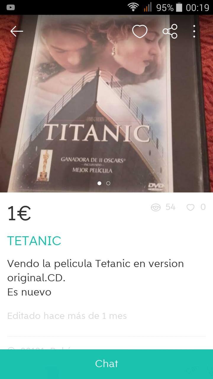 """TETANIC"""