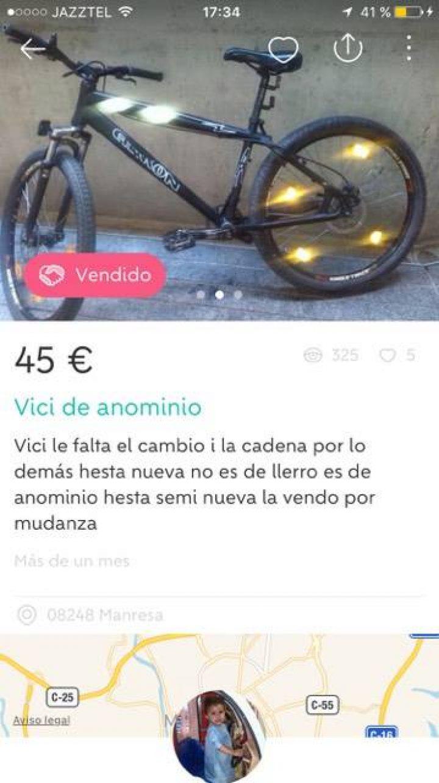 """""""VICI DE ANOMINIO"""""""