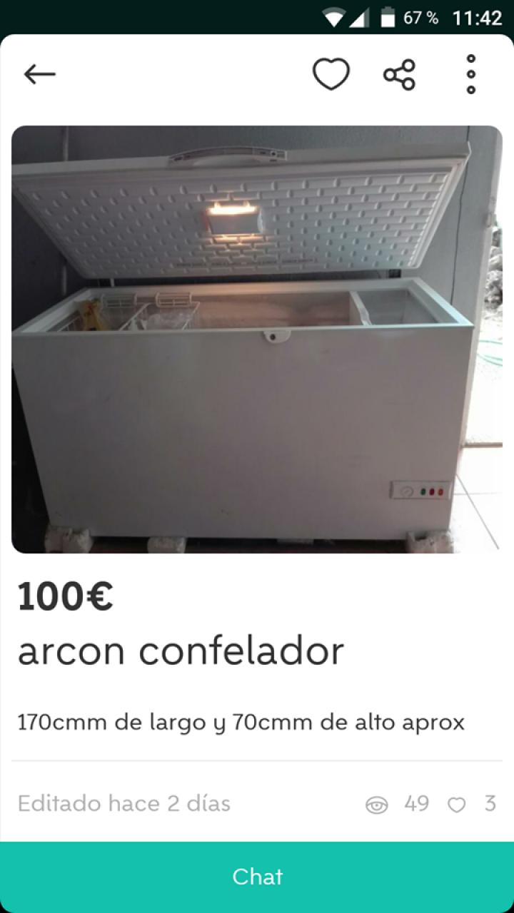 ARCÓN