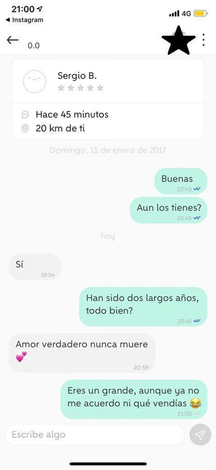 """""""DOS LARGOS AÑOS"""""""