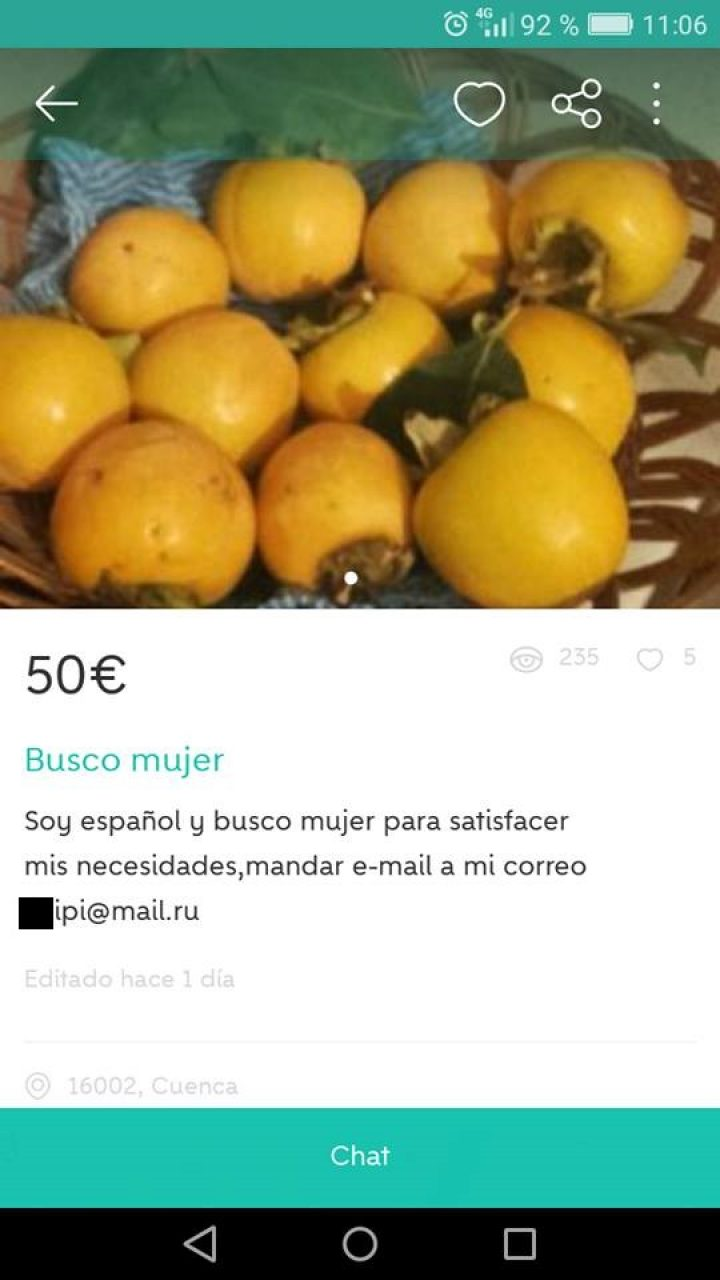 BUSCO MUJER