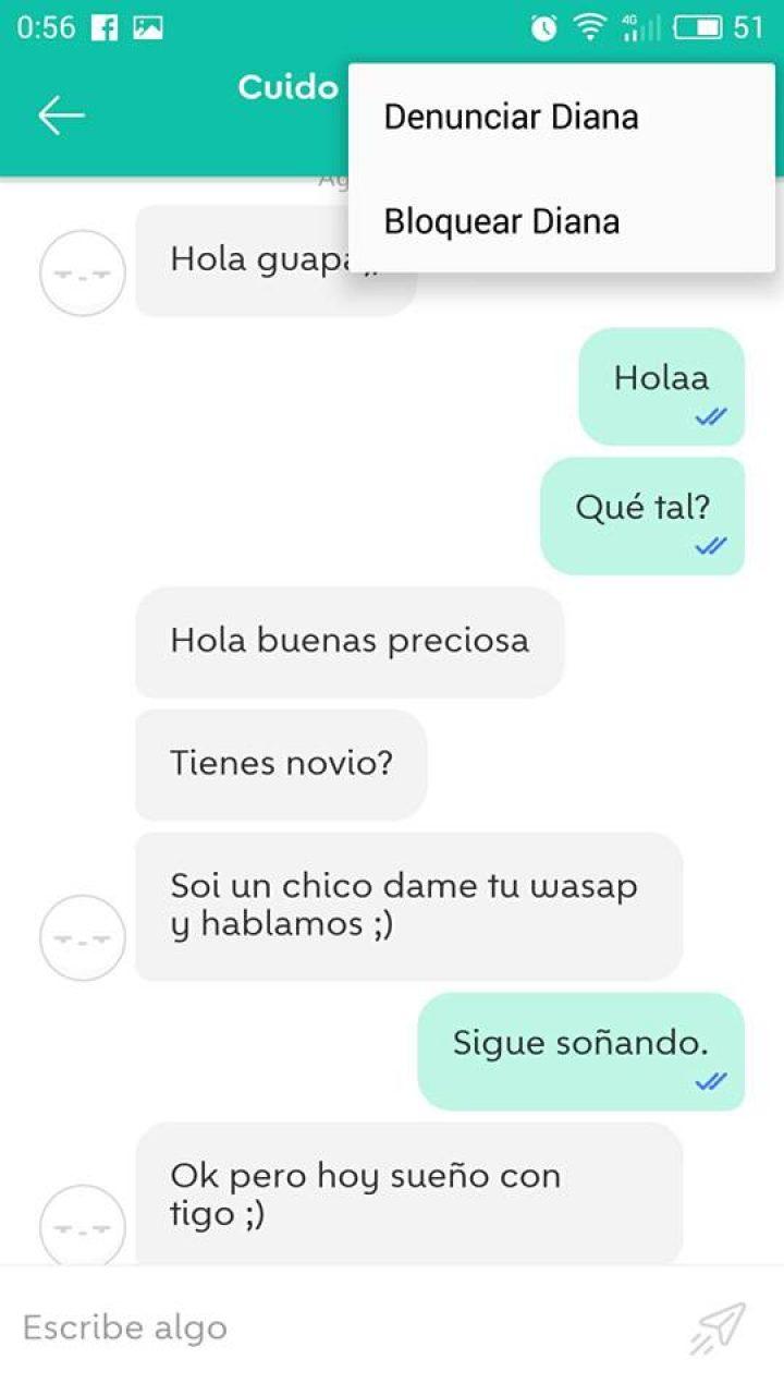 """""""HOLA BUENAS PRECIOSA"""""""