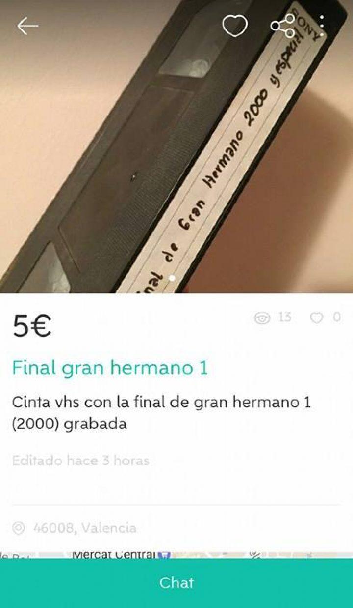 FINAL GH 1