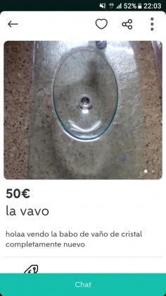 """""""LA VAVO"""""""