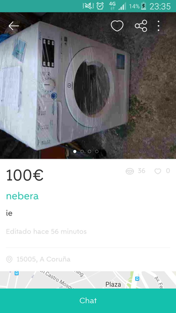 """NEBERA"""