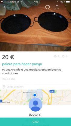 """PAIERA"""