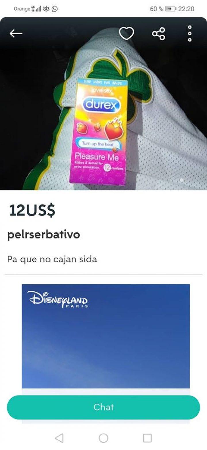 PELR…????