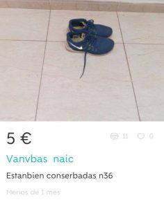 """""""VANVBAS NAIC"""""""