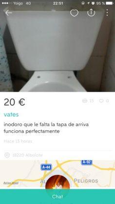 """""""VATES"""""""